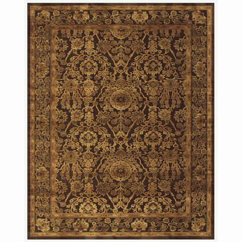 Hampton Estate Rug