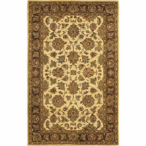 Hillsdale Manor Rug