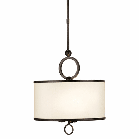 Marlow Pendant Light