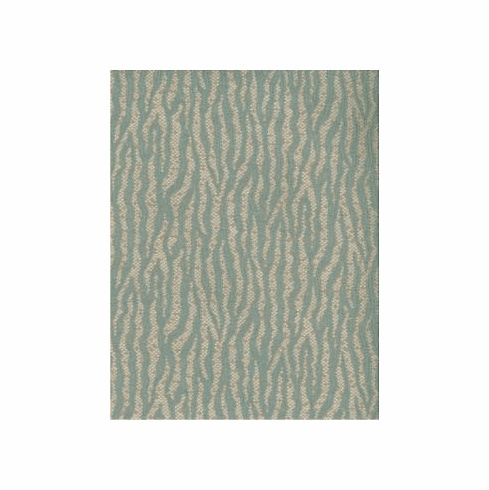 Moonstone Coral Fabric