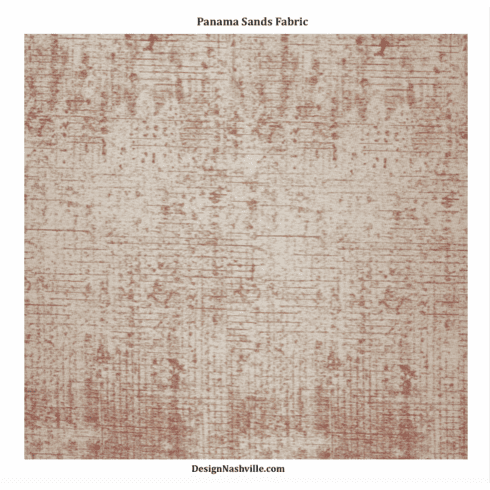 Panama Sands Fabric