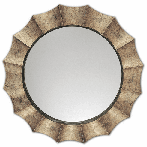Pasadena Resort Mirror 41""