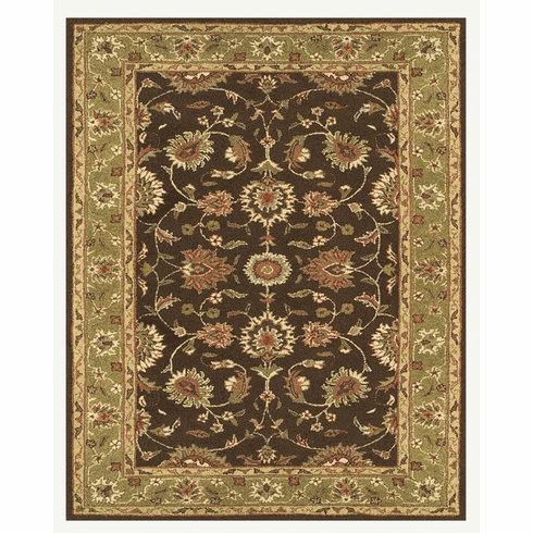 Shenandoah Valley Persian Rug