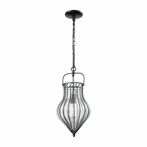 Silvestri Pendant Light