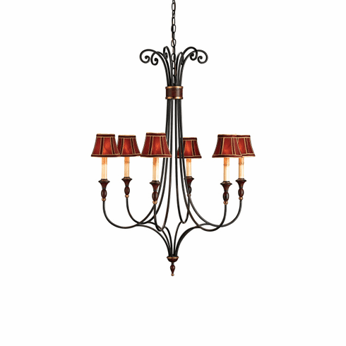 Vincenzo Chandelier