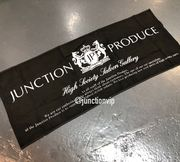 Junction Produce Sports Towel Version 2