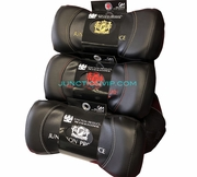 Junction Produce Neck Pads 3D Design