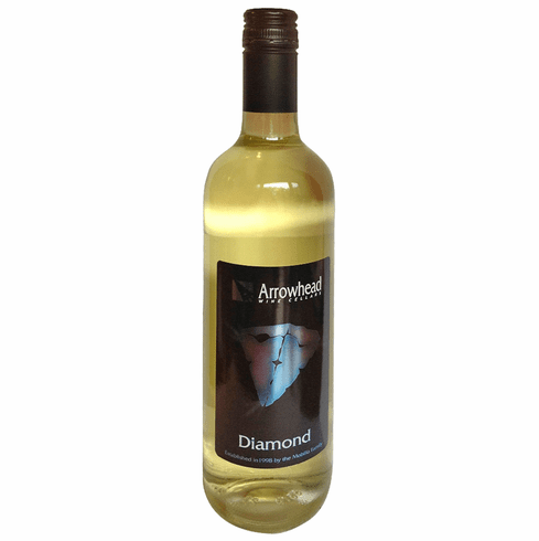Diamond Wine