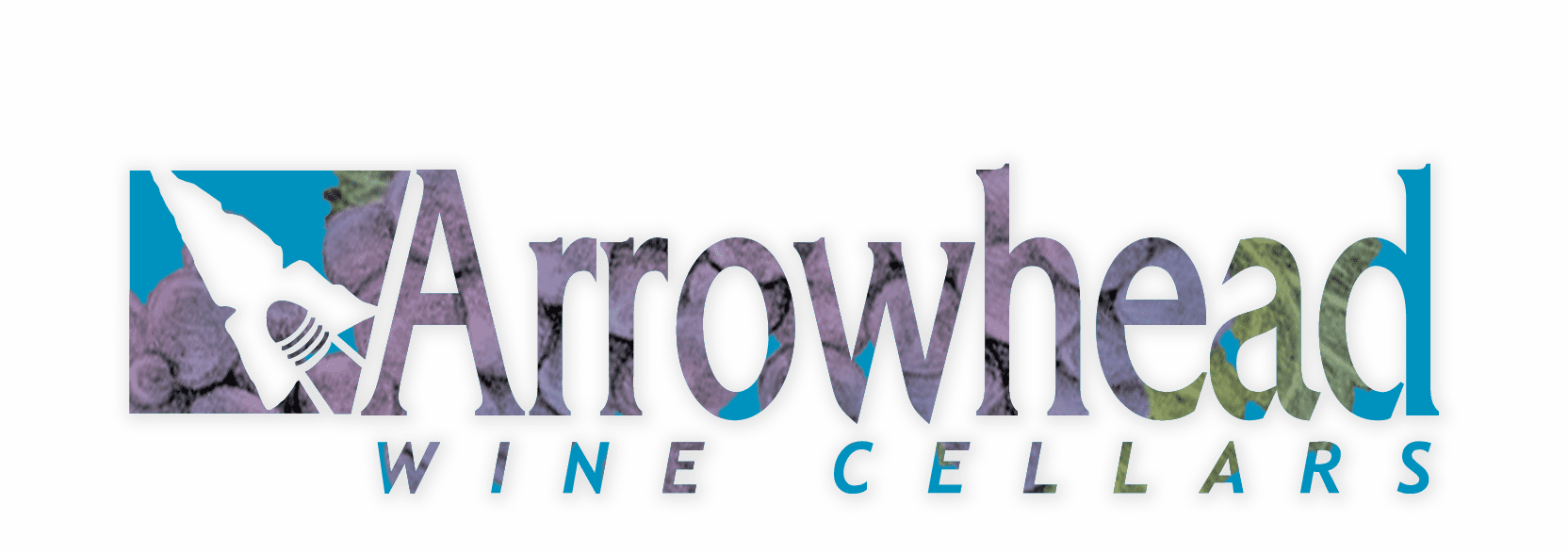Arrowhead Wine Cellars