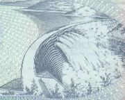 MONTHLY PAPER MONEY ID CONTEST