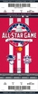 2018 MLB All-Star Game - Washington Nationals Host