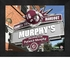 Alabama Crimson Tide Personalized Sports Room / Pub Sign Print