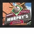 Arizona Diamondbacks Personalized Sports Room / Pub Sign Print