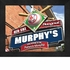 Boston Red Sox Personalized Sports Room / Pub Sign Print