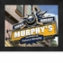 Buffalo Sabres Personalized Sports Room / Pub Sign Print