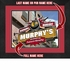 Chicago Blackhawks Personalized Sports Room / Pub Sign Print