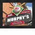 Cincinnati Reds Personalized Sports Room / Pub Sign Print