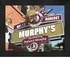 Florida State Seminoles Personalized Sports Room / Pub Sign Print
