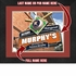 Houston Astros Personalized Sports Room / Pub Sign Print