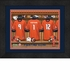 Illinois Fighting Illini Personalized Football Locker Room Print