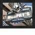 Indianapolis Colts Personalized Sports Room / Pub Sign Print