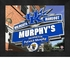 Kentucky Wildcats Personalized Sports Room / Pub Sign Print