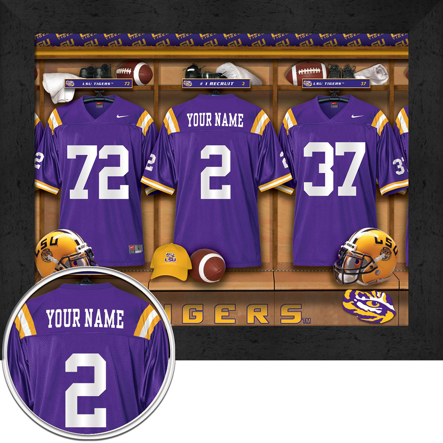 4ece5f8f2 lsu-tigers-personalized-football-locker-room-print-82.jpg