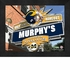 Michigan Wolverines Personalized Sports Room / Pub Sign Print