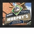 Milwaukee Brewers Personalized Sports Room / Pub Sign Print