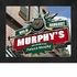 Minnesota Wild Personalized Sports Room / Pub Sign Print