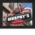 New Jersey Devils Personalized Sports Room / Pub Sign Print