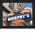 New York Islanders Personalized Sports Room / Pub Sign Print