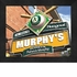 Oakland A's Personalized Sports Room / Pub Sign Print