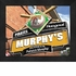 Pittsburgh Pirates Personalized Sports Room / Pub Sign Print