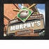 San Francisco Giants Personalized Sports Room / Pub Sign Print
