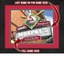 St Louis Cardinals Personalized Sports Room / Pub Sign Print