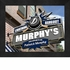 Tampa Bay Lightning Personalized Sports Room / Pub Sign Print