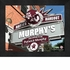 Texas A&M Personalized Sports Room / Pub Sign Print