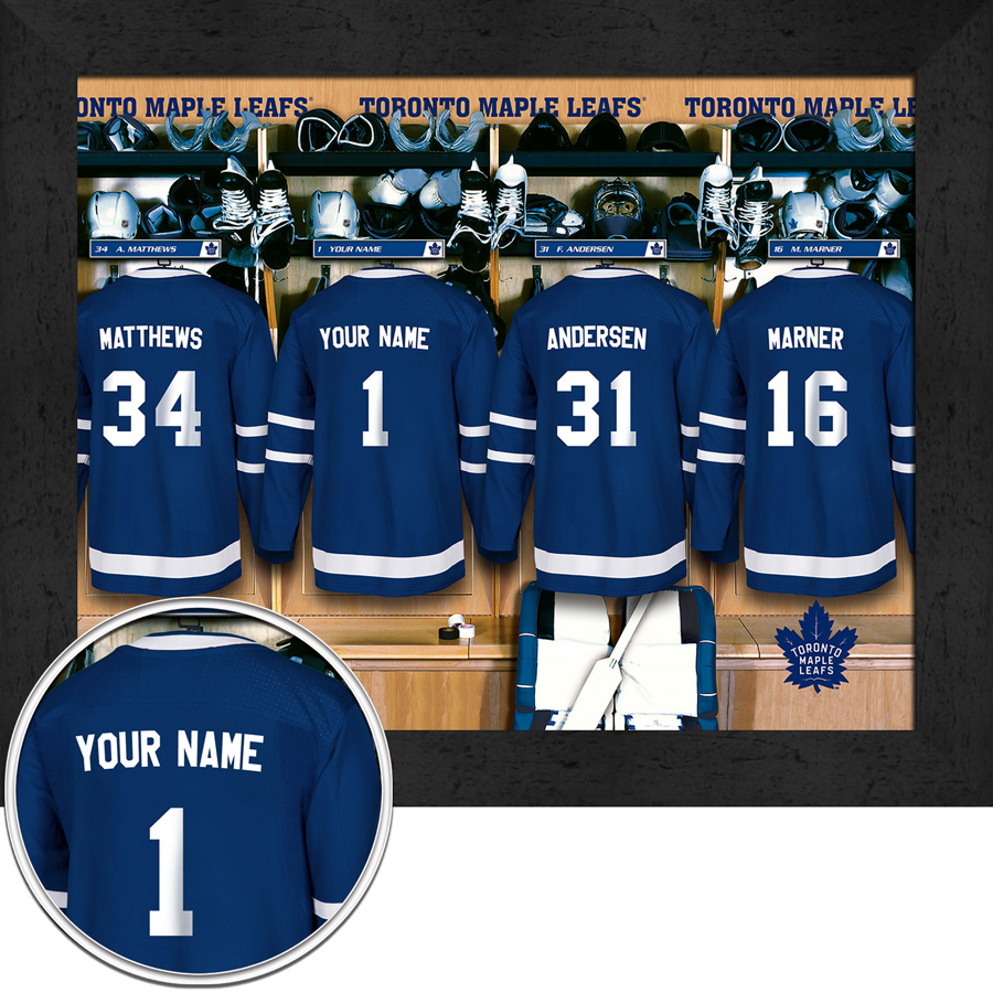 c8ef08fdc toronto-maple-leafs-personalized-locker-room-print-80.jpg