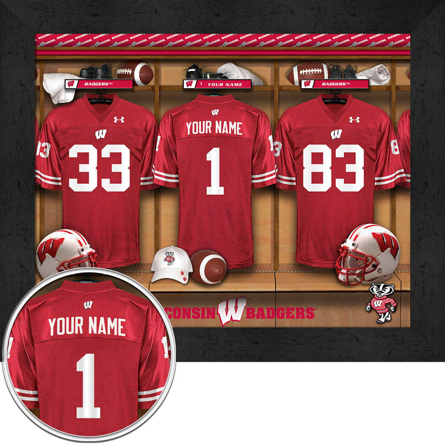 0aad90f21 wisconsin-badgers-personalized-football-locker-room-print-64.jpg