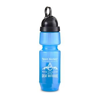 Berkey Sport Purifier Bottle