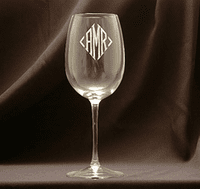 All Purpose Wine Glass 16oz.