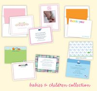 Boatman Geller Babies & Children Collection