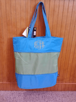 Expandable Bag