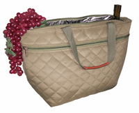 Insulated Bags, Totes and Coolers