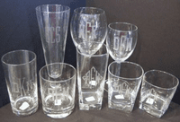 Stephen's Glassware Corporation