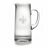 Tankard Pitcher 60oz. from Susquehanna Glass