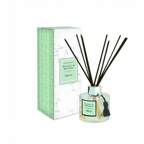 Bailey & Brooke White Tea Diffuser