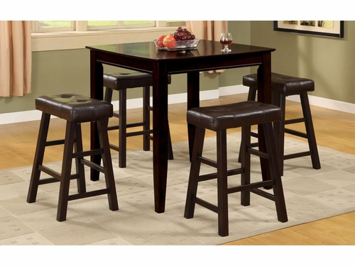 Counter Height Table/Stool
