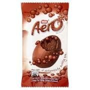 Aero Milk Egg - not available this year